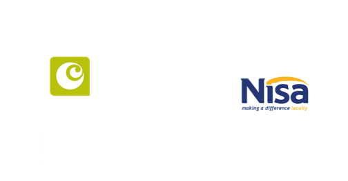 Stockists of Good Little Company Sausages